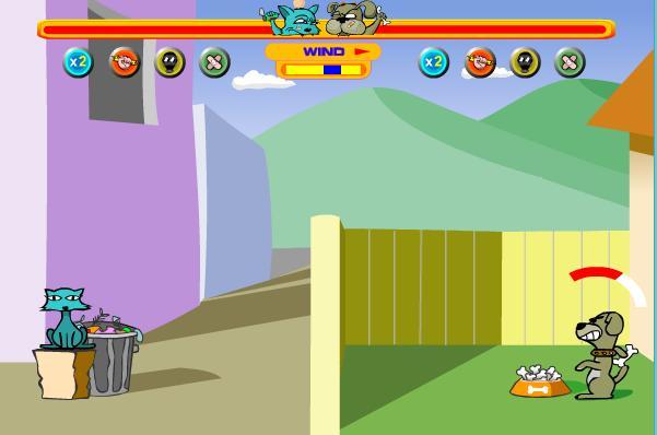 flash игры и мульты: